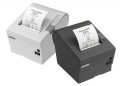 C31CA85041 - Imprimante de reçus Epson TM-T88V