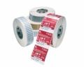 800284-605 - Zebra Z-Perform 1000D, rouleau d'étiquettes, papier thermique, 102x152mm