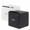 C31CE95122A0 - Imprimante de reçus Epson TM-m30