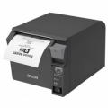 C31CD38032A0 - Imprimante de reçus Epson TM-T70II