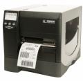 48766-001 - Licence pour les imprimantes Zebra Basic Interpreter (ZBI 2.0)