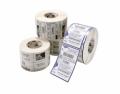 Etiquettes thermiques ZEBRA Z-Perform 1000T et transfert thermique blanc 100 x 150 mm - 3005091