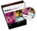 13831-002 - Logiciel ZebraDesigner Pro v2