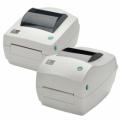 GC420-200520-000 - Imprimante d'étiquettes Zebra GC420d