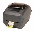 GK42-202520-000 - Imprimante d'étiquettes Zebra GK420d rev2
