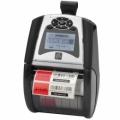 P1031365-041 - Alimentation Zebra pour QLn420, QLn320, QLn220, ZQ500
