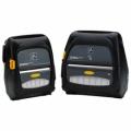 ZQ52-AUE000E-00 - Imprimante portable Zebra ZQ520
