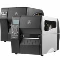 ZT23042-T0E200FZ - Imprimante Zebra Industrial ZT230