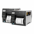 ZT41042-T0EC000Z - Imprimante Zebra Industrial ZT410