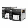 ZT41042-T0E0000Z - Imprimante Zebra Industrial ZT410