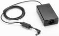 KT-ADP9000-100ES - Jeu d'adaptateurs Zebra ADP9000