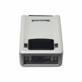 3320g-4 - Scanner de présentation Honeywell 3320g
