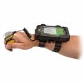HWC-ARM BAND - Bracelet Honeywell pour D70e
