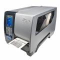 PM43CA1130000212 - Imprimante d'étiquettes Honeywell PM43c