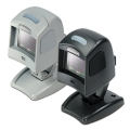 MG118010-000B - Scanner de présentation OEM Datalogic Magellan 1100i