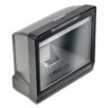 M3200-010210 Présentateur Datalogic Magellan 3200VSi