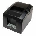 39449711 - Imprimante de reçus Star TSP654IIE-24