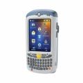SG-MC5521110-01R - Couvercle de protection