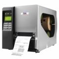 99-047A002-D0LF - Imprimante d'étiquettes TSC TTP-246M Pro