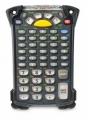 KYPD-MC9XMV000-01R - Clavier de 53 touches pour MC90XX type 3270