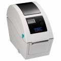99-039A001-00LF - Imprimante d'étiquettes TSD TDP-225