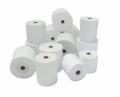 ZEBRA 8000D 10 Ans Réception Papiers Reçu blanc 101.6 mm x 29.9 m - 3006419-T