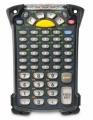 KYPD-MC9XMW000-01R - Clavier 53 touches pour MC90XX type 5250