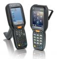 945250081 - Dispositif Datalogic Falcon X3 +