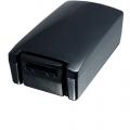 94ACC1386 - Batterie Datalogic 5200 mAh