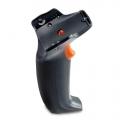 94ACC0043 - Poignée pistolet Datalogic pour l'appareil