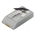 94ACC0084 - Batterie Datalogic Extended (2300 mAh)