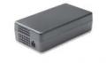 PWRS-14000-242R - Alimentation Zebra pour chargeur 4 emplacements (SAC9000-4000R)
