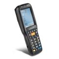 942350001 - Appareil Datalogic Skorpio X3