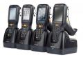 94A150055 - Station d'accueil Datalogic Skorpio X3 à 4 fentes