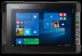 TD68Y1DB5DXF Tablette PC Getac T800 G2 Basic