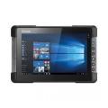 TD68Y1DB5DXX Tablette PC Getac T800 G2 Basic