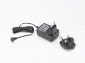PWRS-14000-256R - Alimentation Zebra 5VDC / 850Ma