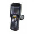 MC32N0-GF3HCLE0A Terminal à code-barres Zebra MC3200 Premium