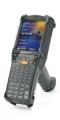 MC92N0-GP0SYEYA6WR Terminal à codes-barres Zebra MC9200 Premium