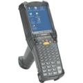 Terminal portable MC92N0-GP0SXGRA5WR Zebra MC9200