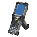 Terminal portable MC92N0-GP0SXFRA5WR Zebra MC9200
