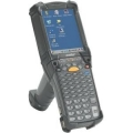 MC92N0-GP0SYJAA6WR Terminal portable Zebra MC9200