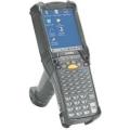 MC92N0-GP0SYGAA6WR Terminal portable Zebra MC9200