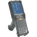 MC92N0-GP0SYFYA6WR Terminal portable Zebra MC9200