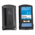 Batterie renforcée pour terminal Zebra MC3300