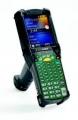 MC9100-G30SWEQA661 Motorola terminal mobile