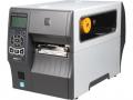 ZT41042-T0B0000Z - Imprimante Zebra Industrial ZT410