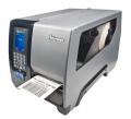 PM43A11000040202 - Imprimante d'étiquettes Honeywell PM43