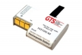 H3100-M GTS batterie de remplacement pour Zebra PDT3100 Series Scanners