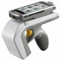 Lecteur portable RFD8500-5000100-EU Zebra RFD8500